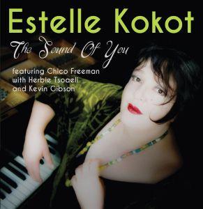 Estelle Kokot_BOOKLET(Outside)
